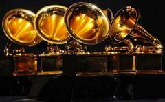 Conocé a los nominados a los Grammy Latino en 360º