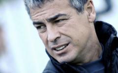 Bengoechea: no era el momento para echarme de Peñarol