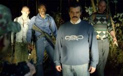 """Hijo de Escobar ve """"apología del delito"""" en """"Narcos 2"""""""
