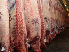 Japón: demuestra interés por carne uruguaya