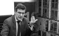 Fiscal Díaz: no hay que aumentar penas sino ser más eficientes en investigación y persecución criminal
