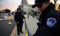 Aumentan a cinco los muertos en tiroteo en EEUU