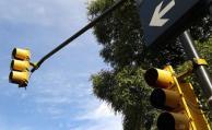 Desvíos de tránsito y cortes de calle este fin de semana