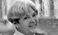 Falleció la actriz Mary da Cuña