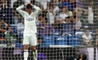 Las claves del frenazo del Real Madrid