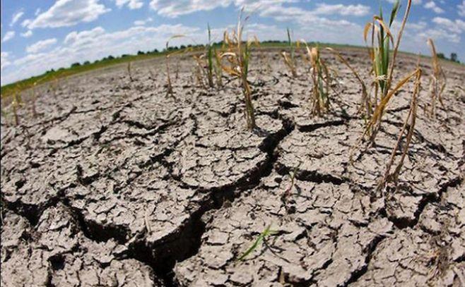 La temperatura global podría aumentar hasta 7 grados