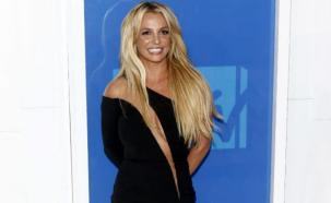 Britney Spears hizo de cupido de su hermana sin éxito