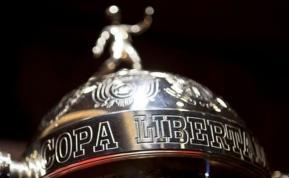 La Libertadores cambia a partir de 2017