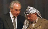 Fallece el expresidente israelí y Nobel de la Paz Shimon Peres