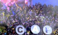Peñarol celebra su aniversario