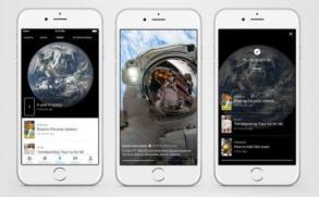 """Twitter lanza """"Momentos"""", una nueva forma de contar historias"""