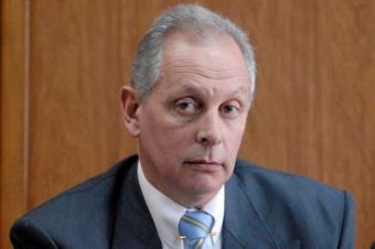 """Salle: """"El vicepresidente debe renunciar"""""""