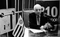 Presidente SCJ: los delincuentes no miran el Código Penal al delinquir