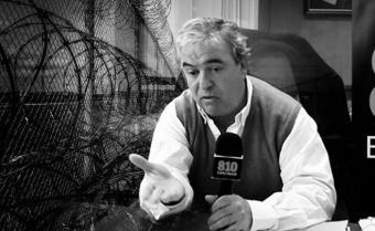 Heber: hay casos en Uruguay en que se justifica la cadena perpetua