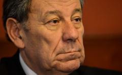 Uruguay no acompañó declaración que cuestiona a Venezuela