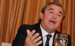 Partidos tradicionales se oponen a una fusión para elecciones 2019
