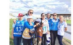 Enduro: La disciplina Ecuestre que más creció en Uruguay