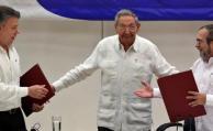 Santos y Londoño entre favoritos para el Nobel de la Paz