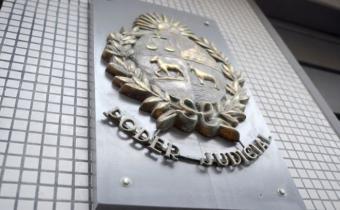 Dos indagados al juzgado por crimen del gurú alemán