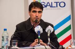 Intendencia de Salto pagará más de 213 millones de pesos a proveedores