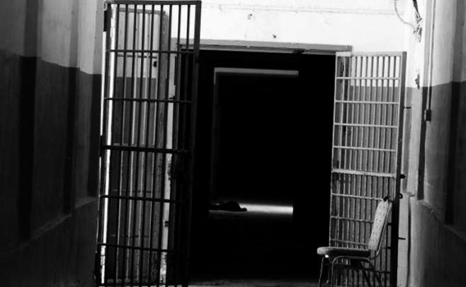 Asociación de Víctimas de la Delincuencia: aumento de penas no reducirá delitos