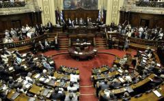 Conformarán comisión para estudiar espionaje militar en democracia