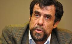 Uruguay y provincia argentina firman plan tecnológico y educativo