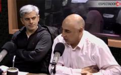 En La Tertulia: Uber, movimiento sindical y Confederación de Cámaras empresariales