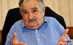 Mujica: hay cosas que un Gobierno de derecha no va a poder sacar