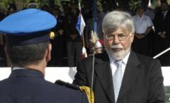 Michelini, la Justicia y los oficiales de Policía