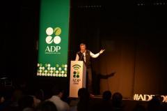 """ADP: en el agronegocio, es imprescindible """"calidad, alta productividad y costos  controlados"""""""