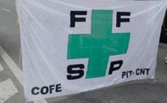 Auditoría revela graves irregularidades en la FFSP