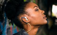 Amazon lanza un nuevo servicio de música en línea