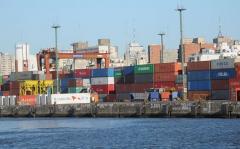 Uruguay quiere concretar TLC con China