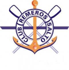 El Club Remeros Salto cumple 100 años