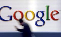 Google y Facebook se unen en cable submarino transpacífico