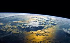 Acuerdo global para reducir gases que más calientan