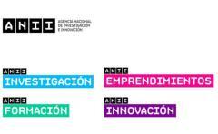 Estos son los finalistas del Premio Nacional de Innovación