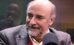 """Mieres: tengo """"coincidencias reales"""" con Gonzalo Mujica"""