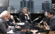 "Abella: Andrade se alejó de la banca para ser ""candidateable"""