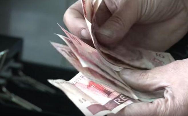 Brasil recorta tasa de interés ante posible repunte de la economía