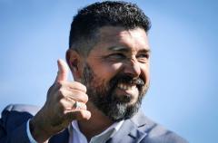 ¿Qué posibilidades tiene Ramos de llegar a Peñarol?