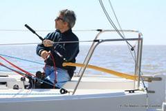 Pedro Garra: pasión por el Yacht