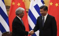 Roballo: TLC entre Uruguay y China no lastimará al Mercosur