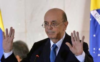 Cancillería brasileña: Uruguay debe elegir entre el Mercosur y China