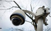 Maldonado inaugura en diciembre nuevo sistema de vigilancia