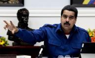Paralizan proceso revocatorio contra Maduro