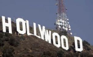 Hollywood vive su primera huelga en casi una década