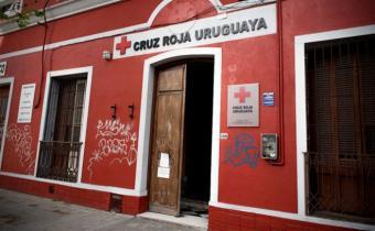 MEC resolvió intervenir Cruz Roja