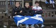 Escocia: la independencia en la agenda, otra vez